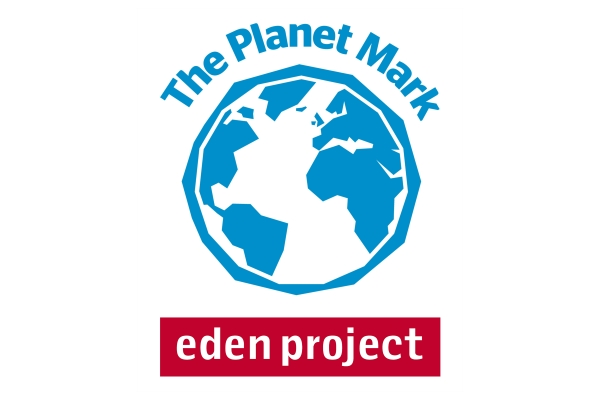 Versapak are awarded The Planet Mark and Cool Earth certificates in sustainability