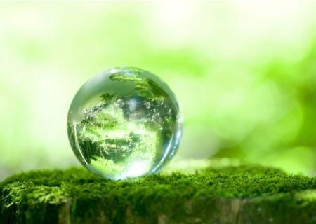 Versapak Sustainability Strategy