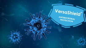 Infection Prevention Solutions from Versapak