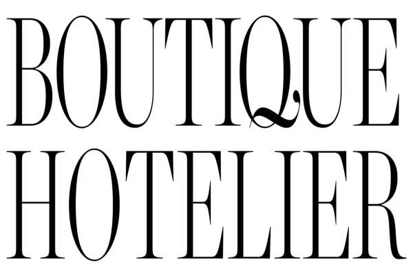 Q&A with Boutique Hotelier