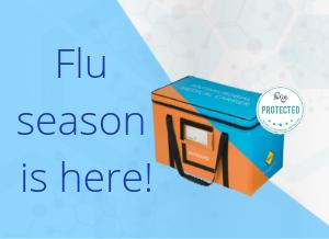 Vaccine best practises, tips and tricks this Flu Season