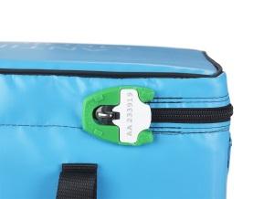 Versapak Product spotlight - Versapak T2 Security Seals