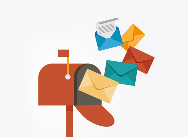 4 ways to tidy up your mailroom in 2019
