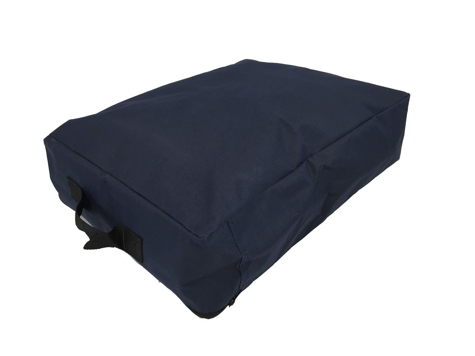 Blanket Storage Bag - Emergency Services
