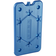 Freeze Board 400g - Medical Carriers