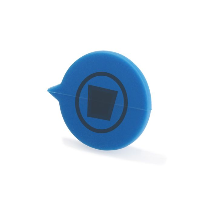 Button Security Seals (Personalised)