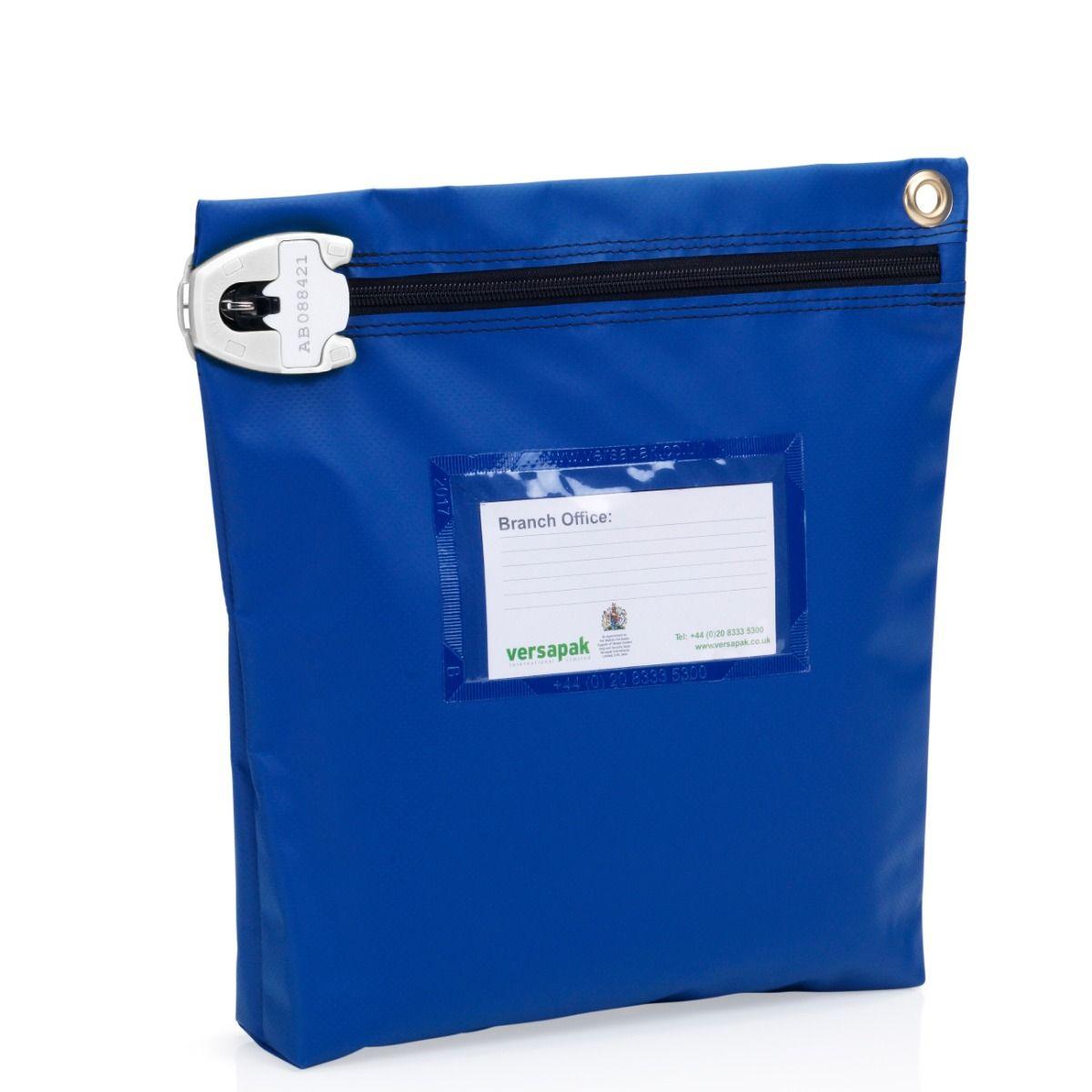 Reusable Cash Bag (Medium)