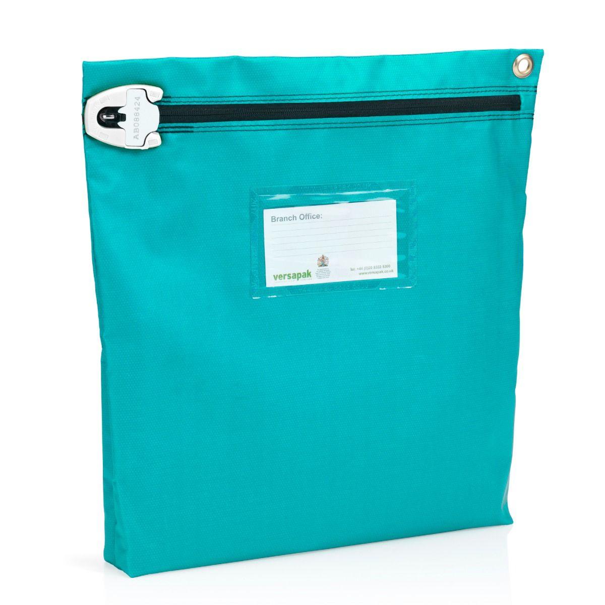 Reusable Cash Bag (Large)