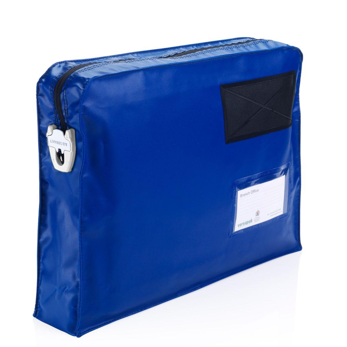 Medium Mailing Pouch - Light Duty