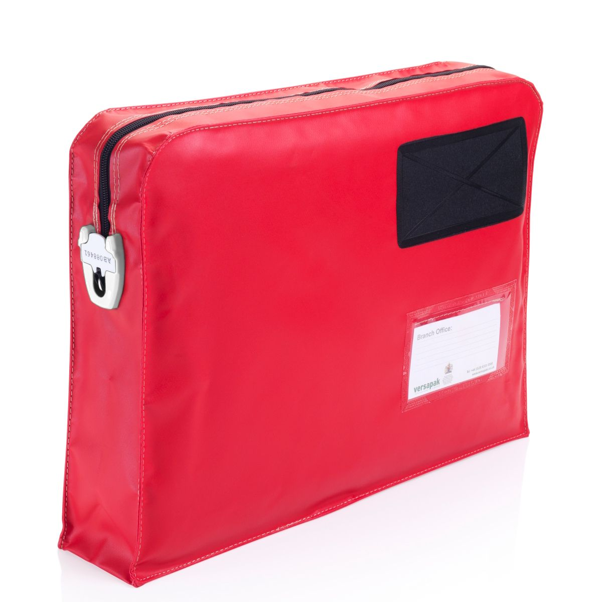 Large Mailing Pouch - Light Duty