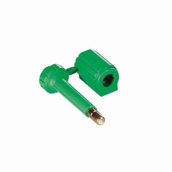 SPECIAL OFFER - Large Metal Bolt Security Seal - Container Seal