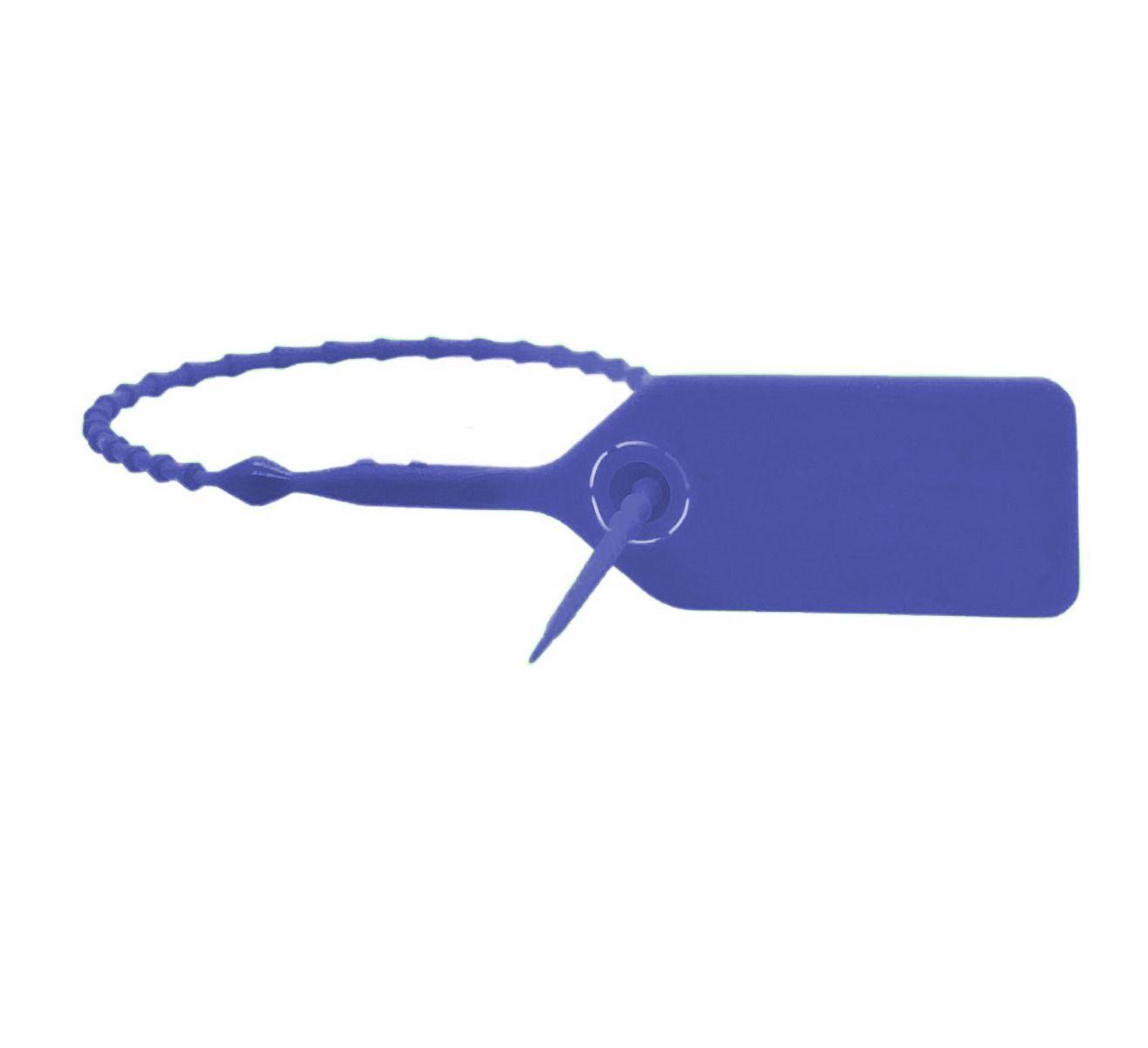 VersaLite+ Plastic Pull Tie