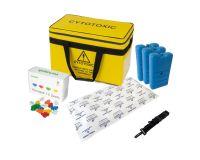 Cytotoxic Medical Bag