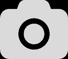 Large Antimicrobial Verification Ballot Box - Tamper Evident