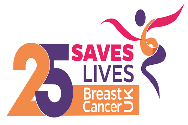 Versapak is proud to raise £2794 for Breast Cancer Awareness!