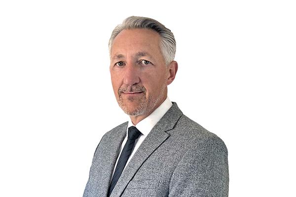 Versapak welcomes Lee Harmer as Group Head of Sales