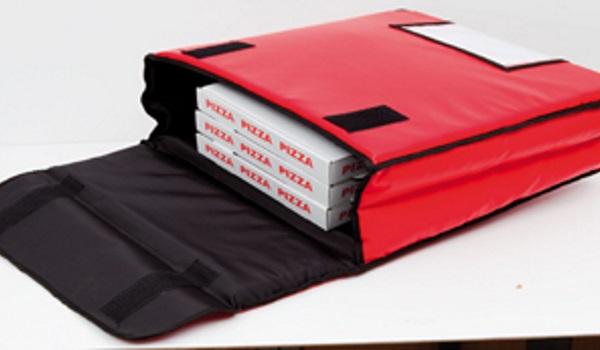 Versatile Bags from Versapak