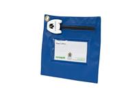 Medium wallets for keys and items