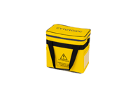 cytotoxic medical carrier small