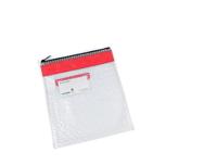 BLG0 internal mail wallet small