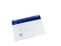 BLG1 internal mail wallet medium