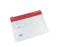 BLG2 internal mail wallet large