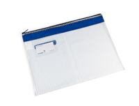 blg3 internal mail wallet extra large