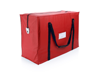 CCBX3 - Large document holdall