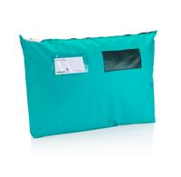 Bulk document pouch CG3