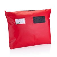 Extra large document pouch CG6