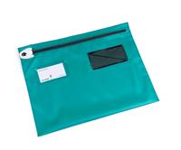 Large document wallet VCF5