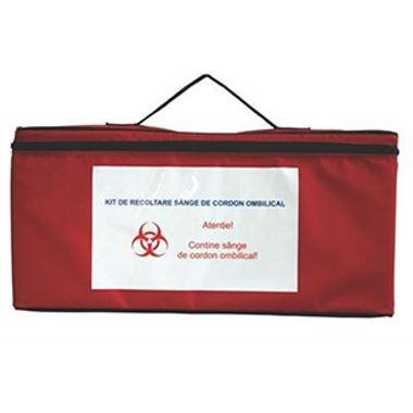 Stem Cell Bag