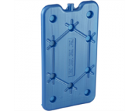 Versapak Medical Freeze Board 400g
