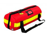 Oxygen Cylinder Bag - Emergency Services