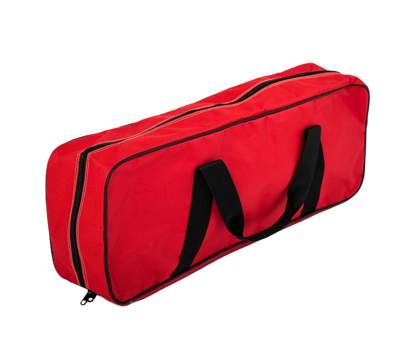 Cervical Collar / Neck Brace Carry Bag - Emergency Services