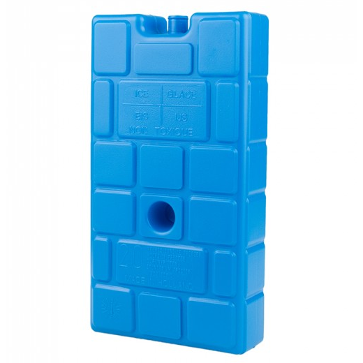 Freeze Board 750g - Medical Carriers