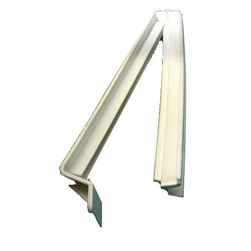Securing Clip - Anti-Spillage Sheets (PYASL)