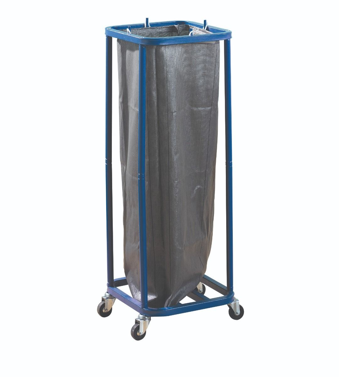 Mail Sack Trolley - Single Sack