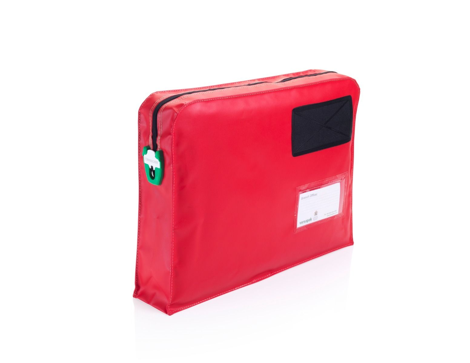 Extra Large Mailing Pouch - Light Duty