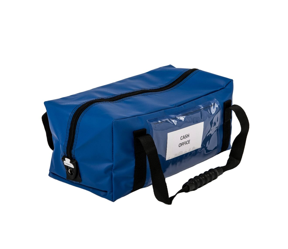 Cash in Transit Bag - Rectangle