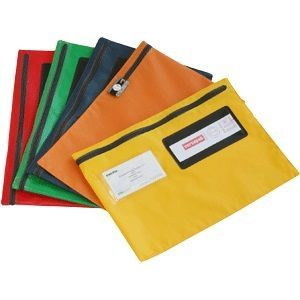 PIP C4 Mailing Pouches