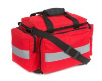 Paramedic Shoulder Bag - Emergency Services