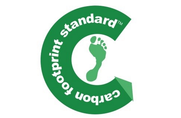 Versapak declares Carbon Footprint, as part of the the Versapak Sustainability Initiatives