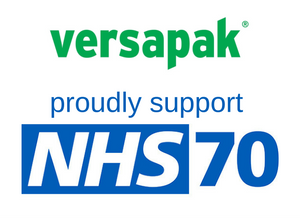 Join us in celebrating 70 years of the NHS