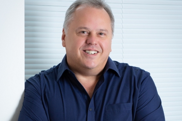 Versapak Welcomes Stephen Pagany as Head of Export